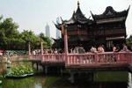 豫园旅游区