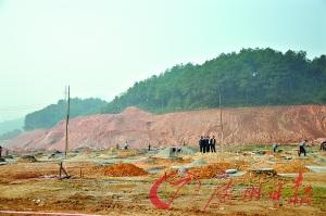 湖南贫困县花费4.5亿申遗后旅游收入大幅增长