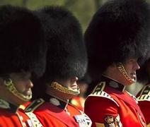 英国伦敦奥运圆梦之旅