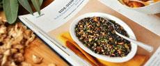 美食地图:加拿大特色餐厅