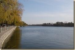 水面景色2