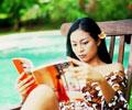巴厘岛:浪漫刺激 让我们一起做个SPA(组图)