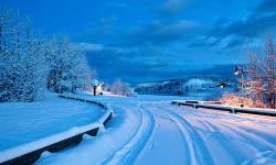 雪原的召唤 加拿大育空追光之旅