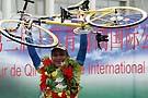 2004年环青海湖国际公路自行车赛