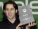 2004年长发火箭夺冠