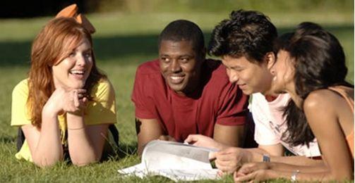 英国的大学学习和学位