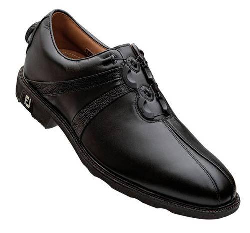 footjoy 52294鞋