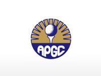 亚太高尔夫联合会