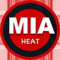 迈阿密热火队