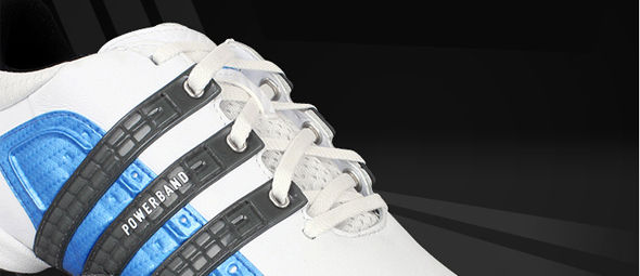 Adidas 675220 鞋