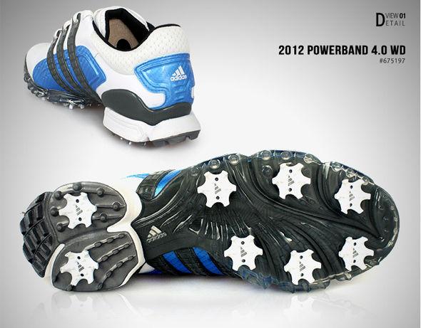 Adidas 675197 鞋