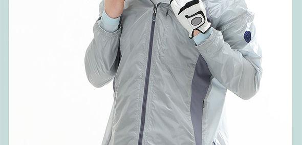 S2SM-JP216男士外套