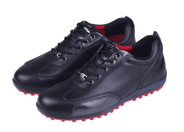 121902鞋(男款)