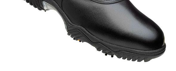 54203鞋(男款)