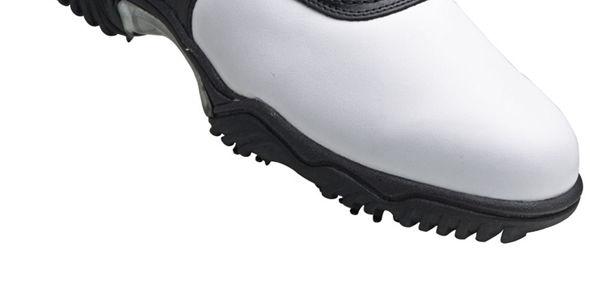 54019鞋(男款)