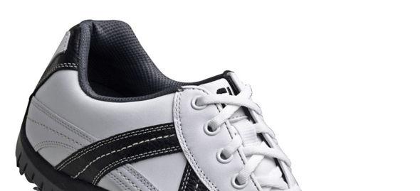 56423鞋(男款)
