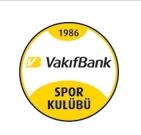 瓦基弗银行