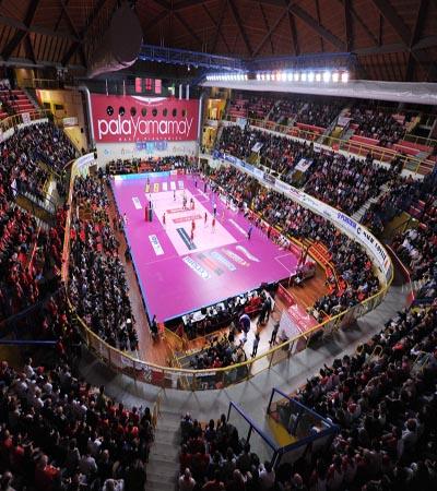 第03期:中国联赛离真正职业化有多远