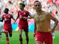 拜仁2-0胜纽伦堡