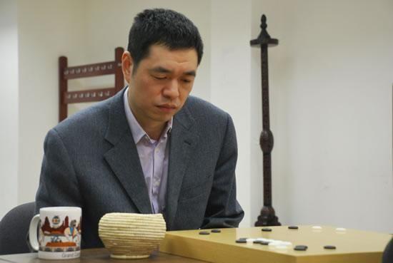 荣小林_星座与棋手之效率冠军处女座 小林光一是代表人物