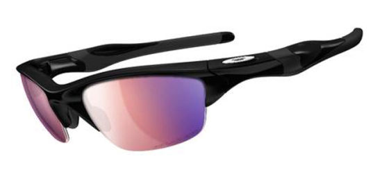 oakley half jacket 2.0 vs 2.0 xl  oakley  half jacket