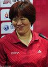 中国足球国字号低迷 中超升温掀国际大牌潮