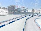 劳拉滑雪中心