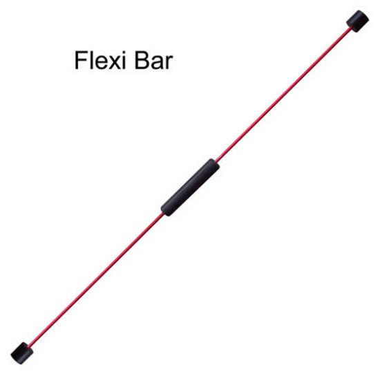 Flexi-Bar飞力仕训练棒