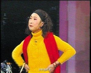 奥乔亚酷似林永健?