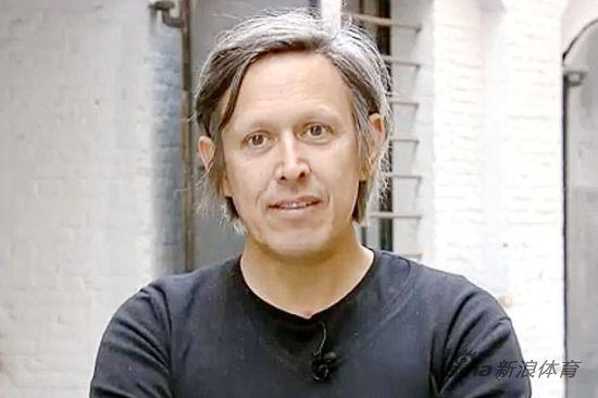 比利时神医梅斯沙尔克