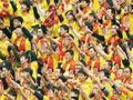 陕西3-2深圳