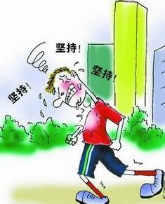 上海1名跑友夜跑猝死。