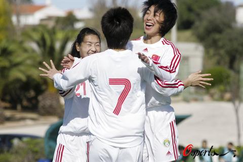 Algarve_cup_2008