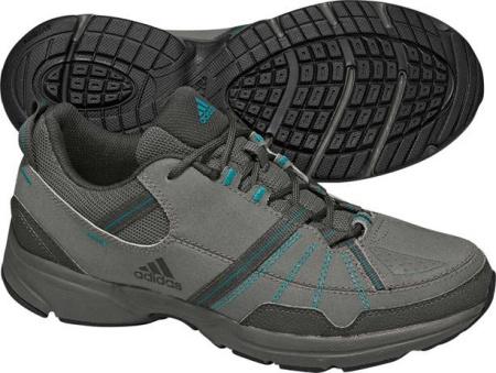 阿迪达斯 户外鞋 G17617