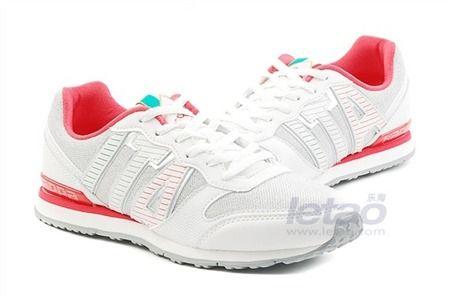 卡帕 跑鞋 K5102MM304-001