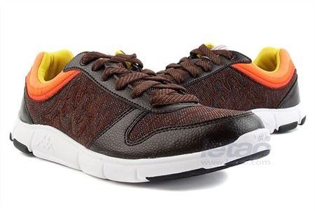 卡帕 跑鞋 K5103MQ707-602