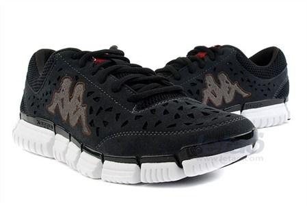 卡帕 跑鞋 K5103MQ711-102