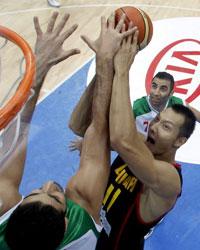 斯杯-中国男篮22分胜伊朗复仇夜阿联轰下16+10