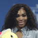 Final of 2013 China Open WTA Singles:Serena Williams Vs Jelena Jankovic