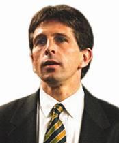 法甲七冠王里昂宣布新主帅新锐教头目标锁定欧冠四强