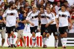图文-[欧洲杯]葡萄牙VS德国德国战车誓要挺进下轮