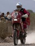 摩托车队车手帕斯夸尔