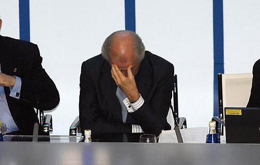 西媒体称皇马主席已经辞职卡尔德隆时代宣告结束