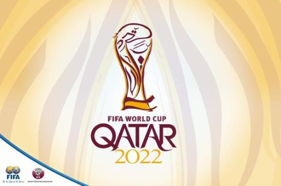 卡塔尔世界杯将在冬天举办