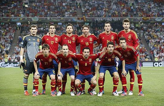 футбол 2012 скачать торрент
