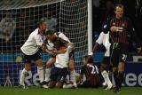 图文-[英超]博尔顿2-0曼城金钱不能带给球队胜利