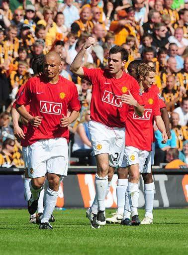 Manchester United U350P6T12D4397268F44DT20090525002357
