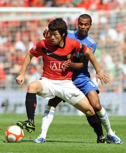 Manchester United - Page 4 U2006P6T12D4526644F44DT20090809224700