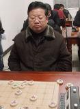 张成城棋艺非凡