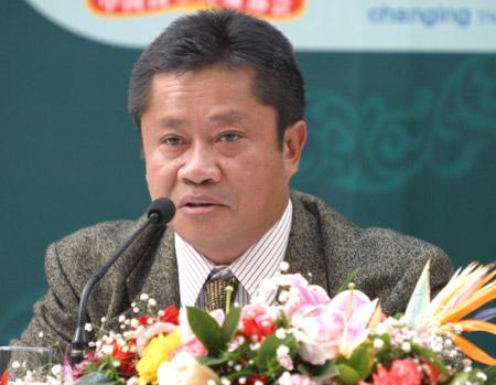 奇拉汉:亚巡球员实力获认可将诞生首个大赛冠军